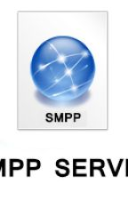 SMPP Server - Convert your first time-visitors into permanent loyal customers by akash8827