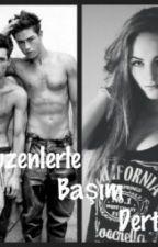 Kuzenlerle Başım Dertte by hiphopmylife20