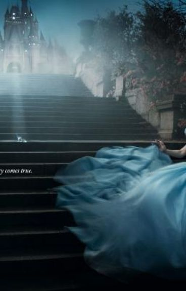 Fairy Tales Dont Always End In Happy Endings