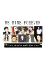 Be Mine Forever [Sequel Love In London] ⇨ One Direction by Afailami