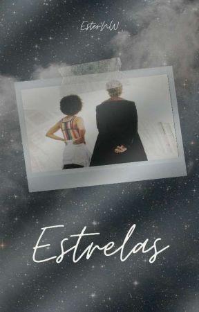 Estrelas by estercabral5