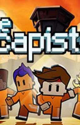 escapist 2 apk android free download