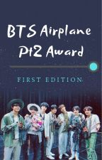 BTS AIRPLANE PT2 AWARDS 2019 [CLOSED] by BTSAirplanePt2Awards