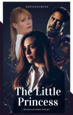 The Little Princess | Avengers Fanfiction by sofiaFgaming