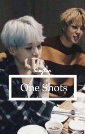 BTS One Shots~ - Sinners (Vkook 18+) - Wattpad