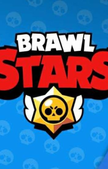 Origini Dei Personaggi Di Brawl Stars Lucario06 The Best Wattpad