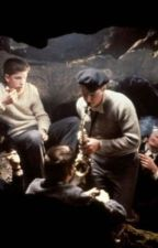 Dead Poets Society preferences and imagines  by strawbb_daltonstreet