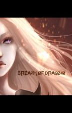 Breath Of Dragons by mehtapnaz