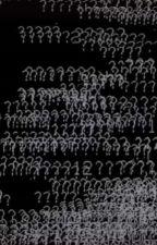 BNHA ships by BnhaShipsEveryNight