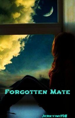 forgotten mate