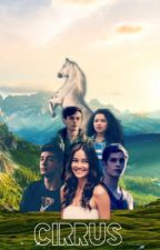 Wildfire ~ free rein fanfic by MagicalThangs