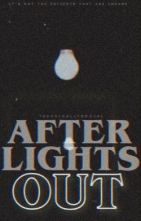 After Lights Out  by technicallysocial