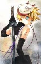 Naruto: Path to Fame by CoversInc3