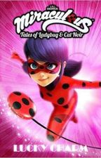 Miraculous Comics by TheGemLibrary