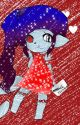Baka (forever discontinued  by -CreamCherryjimin-