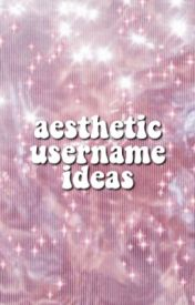 Ariana Grande Usernames Ideas Ariana Grande Songs