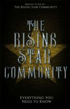 The Rising Star Community by RisingStarCommunity