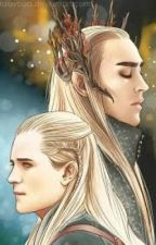 Ask Thranduil and Legolas! by AnnaPendragonHolmes
