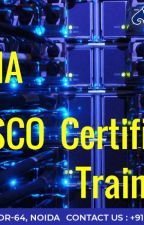 CCNA INTERVIEW QUESTIONS & ANSWERS by lakshysky