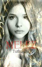 Melez ( ASKIDA ) by Tutkusuu