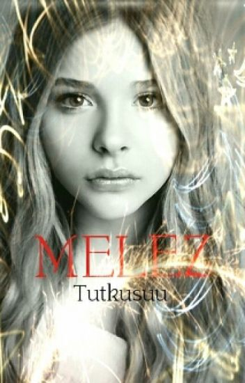 Melez ( ASKIDA )