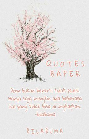 Quotes by Bilabuma15