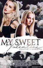 My Sweet Valentine by btwitssurina