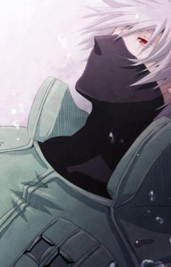My Sister! [Kakashi Hatake Love Story]