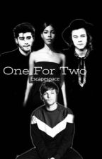 One for two [zarry] by escapespace