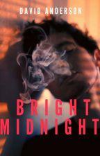 Bright Midnight by DavidEAnderson100