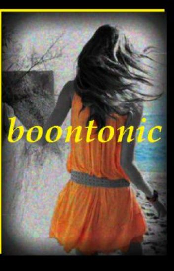 Boontonic(on hold)