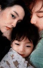 My Dear | Jungri One Shots by JeonLoveRim