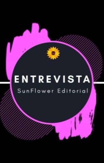 CERRADO  Entrevistas SunFlower