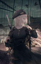 Mạt Thế Nữ Vương Comeback! by rinfukizuna334