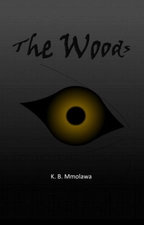 The Woods by Introverb
