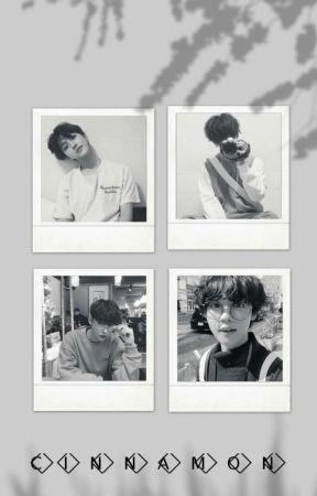 BTS 8th MEMBER (male version) - ♤♤♤Sick!!!♤♤♤ - Wattpad