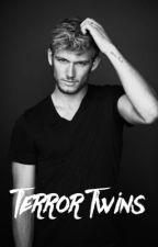 Terror Twins by Luna_Uchiha1