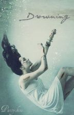 Drowning by Pattykins