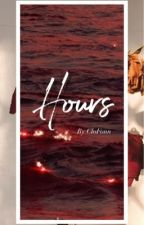Hours by CloFonn