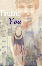 Finding You by Call_Me_Cupid