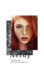 Nerdy® by HaniaSafi