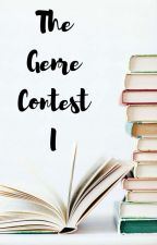 The Genre Contest 2019  [ O P E N ] by genre_contest