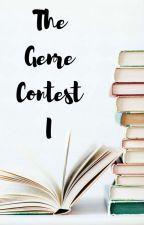 The Genre Contest 2019  [ J U D G I N G]  by genre_contest