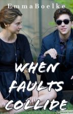 When Faults Collide by flower_petals45