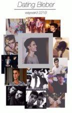 Dating Bieber (Zustin) by wayward-221B