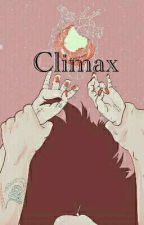 Climax by TequilaShotX