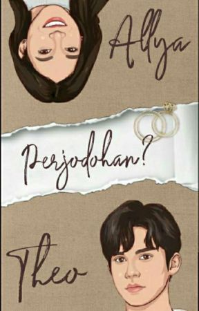 Fancy You [On Going♡] by antka_sptrii