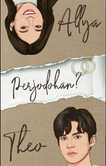 Fancy You [On Going♡]