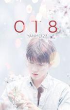OT8 by YanMei23