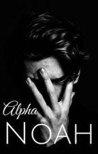 Alpha Noah  by Midika